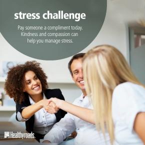 oct14_stress_challenge_hyr