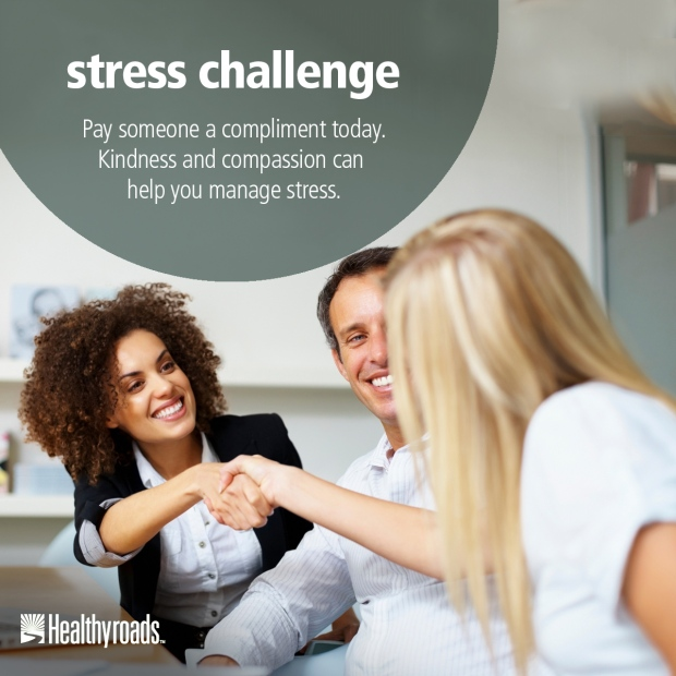 oct14_stress_challenge_hyr