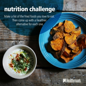 oct18_nutrition_challengehyr