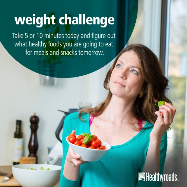 oct20_weight_challenge_hyr