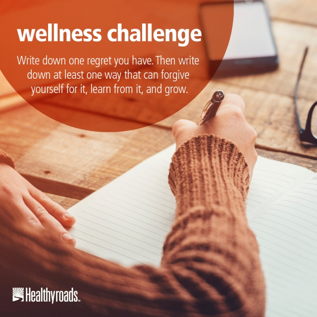 oct21_wellness_challenge_hyr