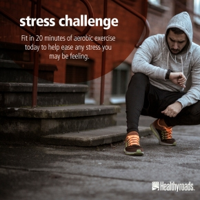 oct24_stress_challenge_hyr