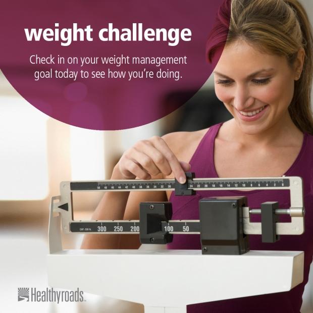 oct25_weight_challenge_hyr