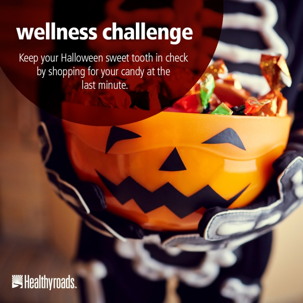 oct26_wellness_challenge_hyr