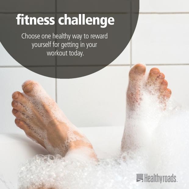 oct27_fitness_challenge_hyr