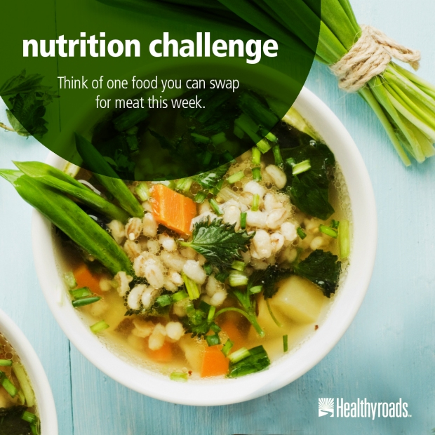 oct28_nutrition_challengehyr