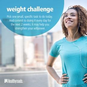 oct5_weight_challenge_hyr