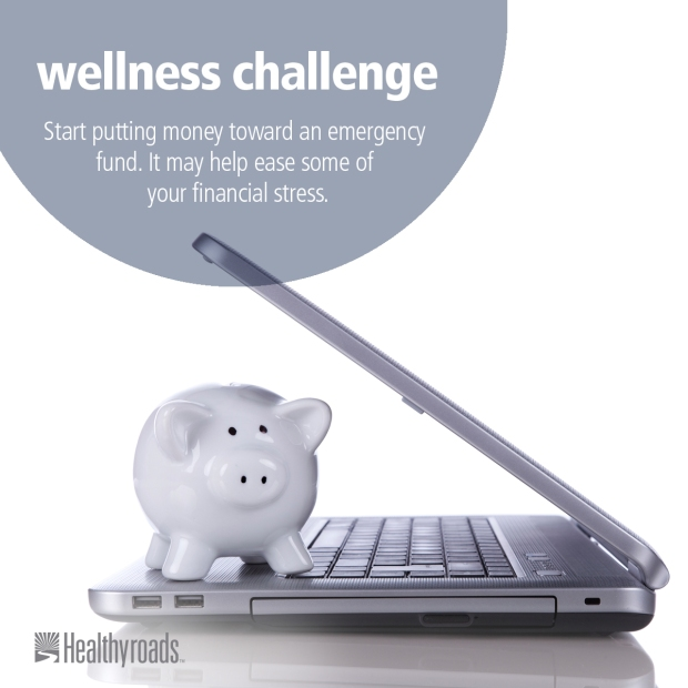oct6_wellness_challenge_hyr