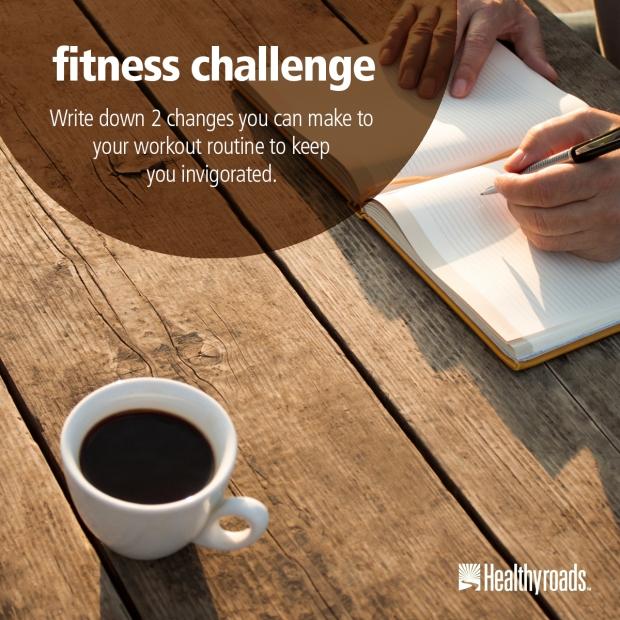 oct7_fitness_challenge_hyr