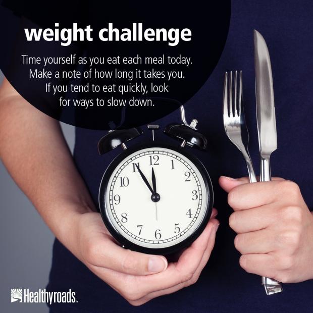 nov14_weight_challenge_hyr