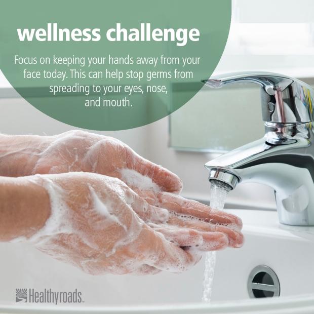 nov15_wellness_challenge_hyr