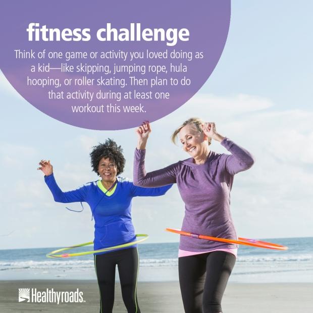 nov16_fitness_challenge_hyr