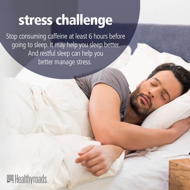 nov18_stress_challenge_hyr