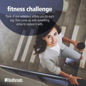 nov1_fitness_challenge_hyr