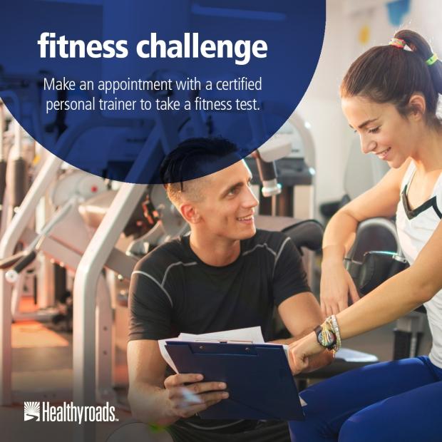 nov21_fitness_challenge_hyr
