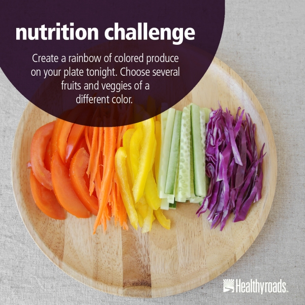 nov22_nutrition_challengehyr