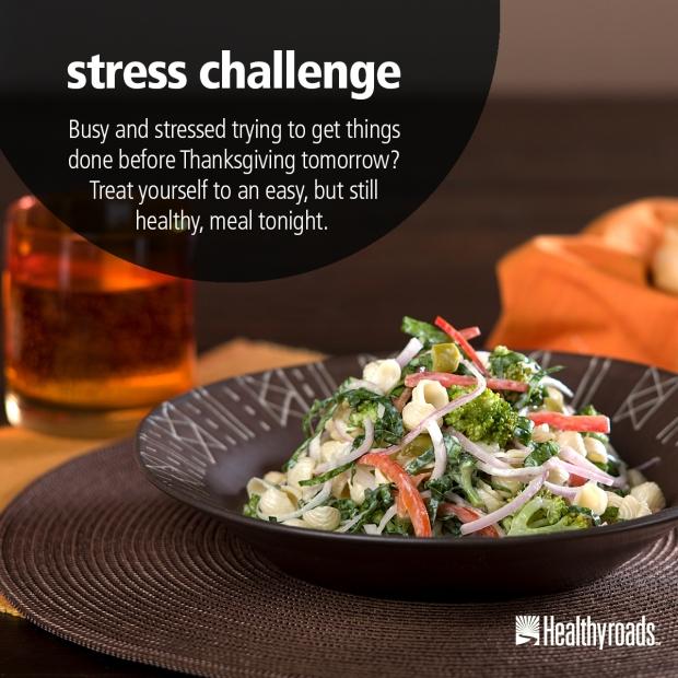 nov23_stress_challenge_hyr