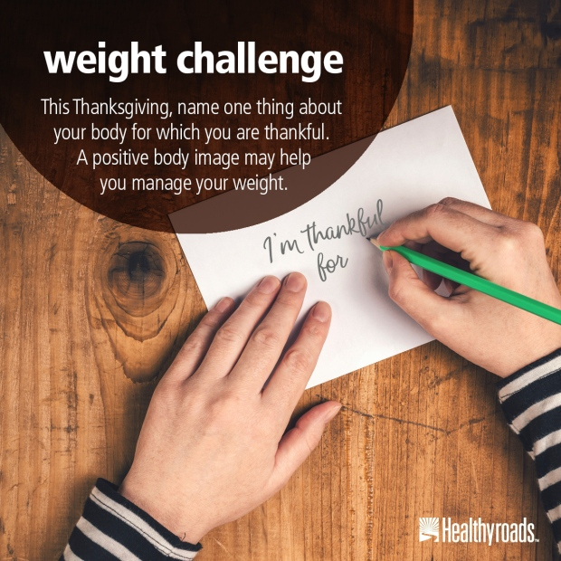 nov24_weight_challenge_hyr