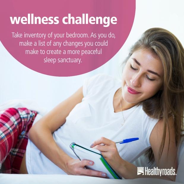 nov25_wellness_challenge_hyr