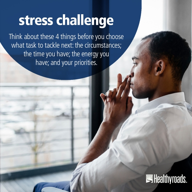 nov28_stress_challenge_hyr