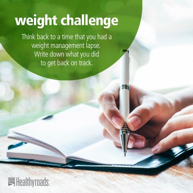 nov29_weight_challenge_hyr