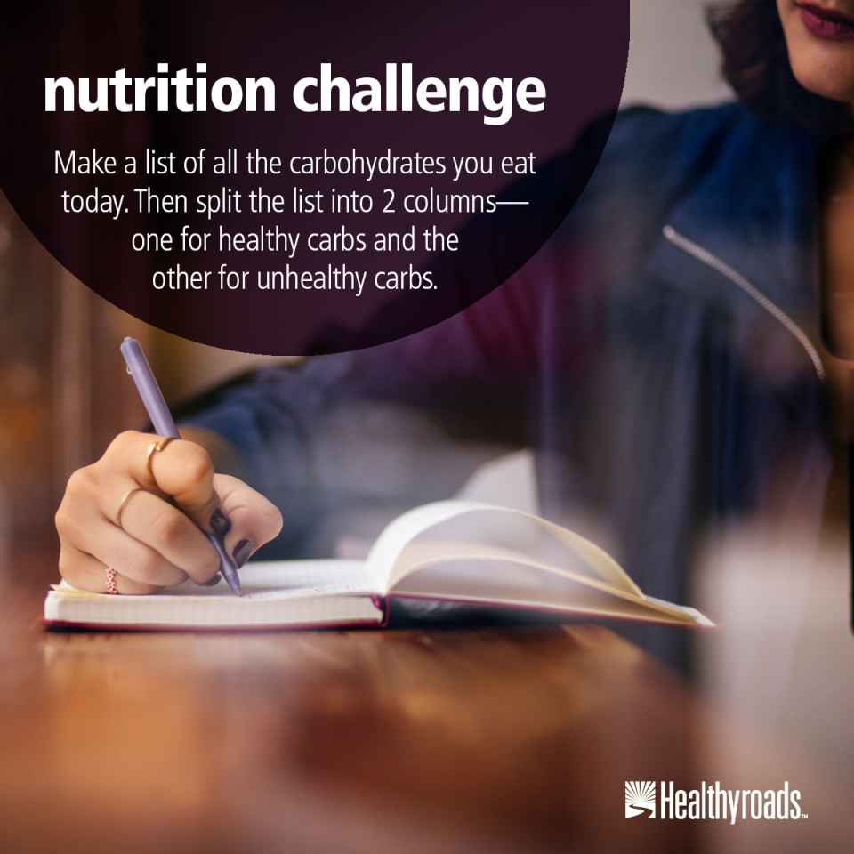 nov2_nutrition_challengehyr