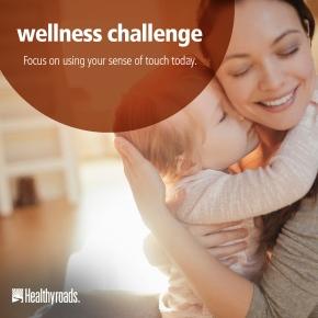 nov30_wellness_challenge_hyr