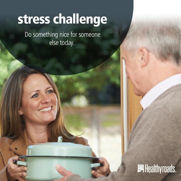 nov3_stress_challenge_hyr