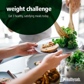 nov4_weight_challenge_hyr