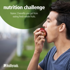 nov7_nutrition_challengehyr