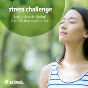 nov8_stress_challenge_hyr
