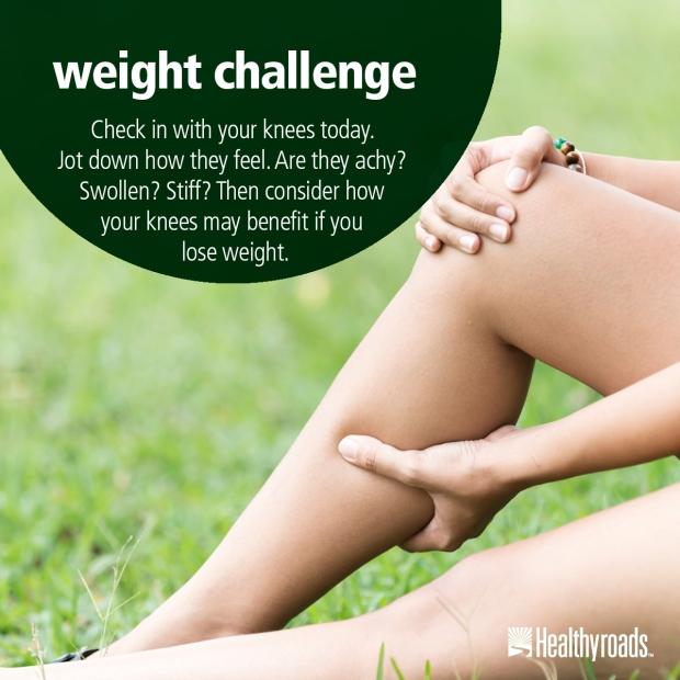 nov9_weight_challenge_hyr