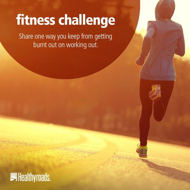 dec01_fitness_challenge_hyr