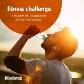 dec06_fitness_challenge_hyr