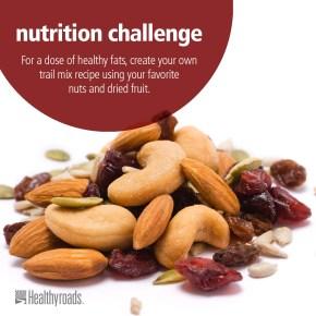 dec07_nutrition_challengehyr