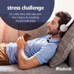 dec08_stress_challenge_hyr