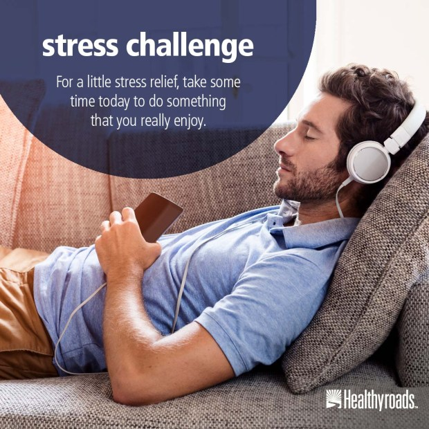 dec08_stress_challenge_hyr