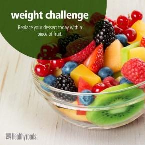 dec09_weight_challenge_hyr
