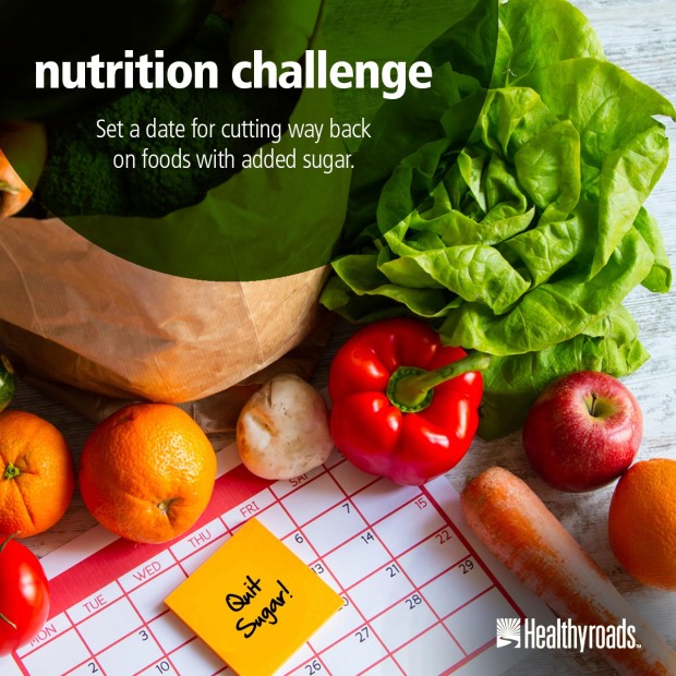 dec12_nutrition_challengehyr