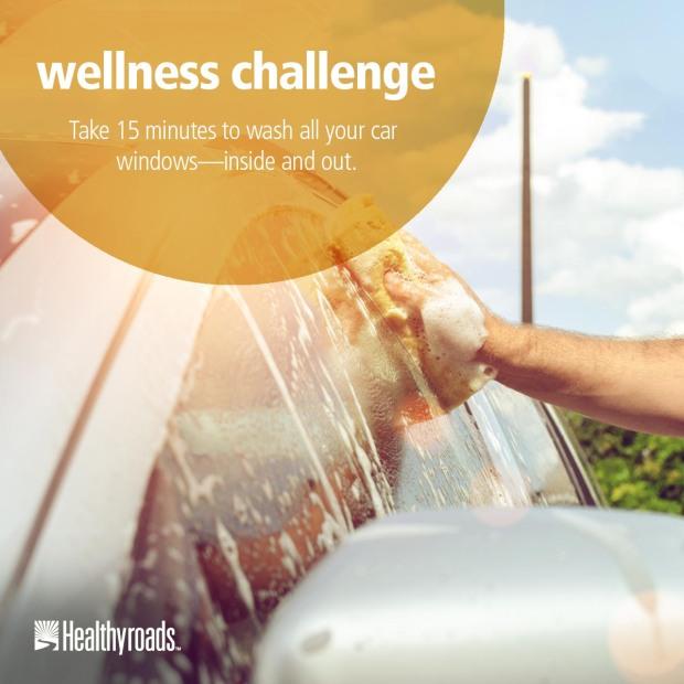dec15_wellness_challenge_hyr