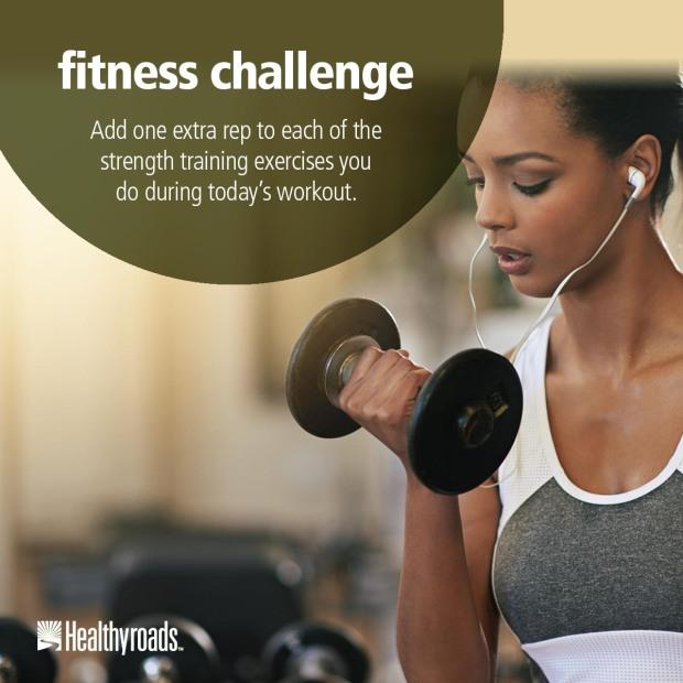 dec16_fitness_challenge_hyr