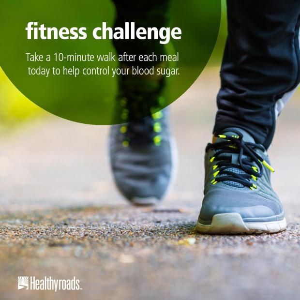 dec21_fitness_challenge_hyr