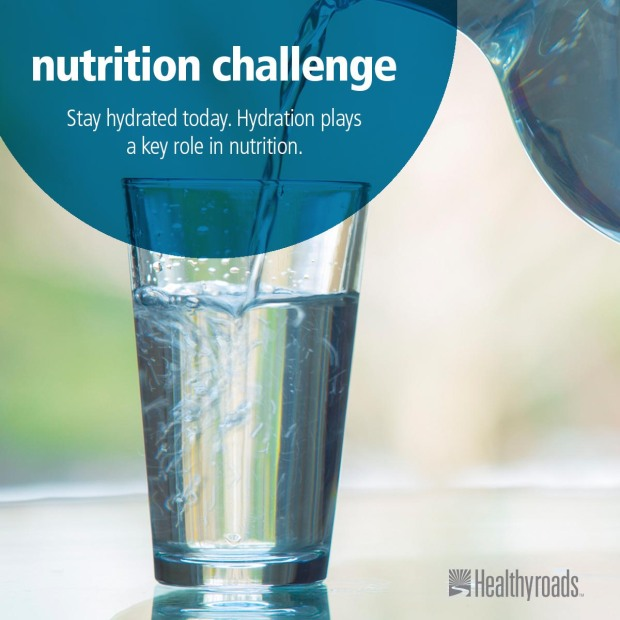 dec22_nutrition_challengehyr