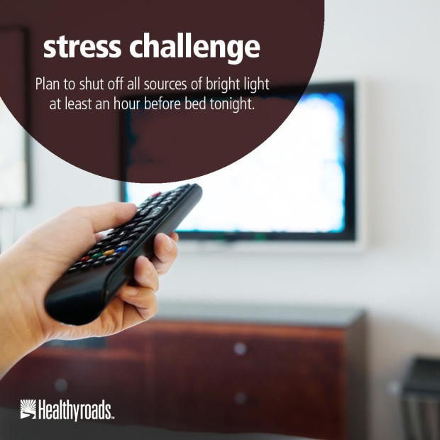 dec23_stress_challenge_hyr