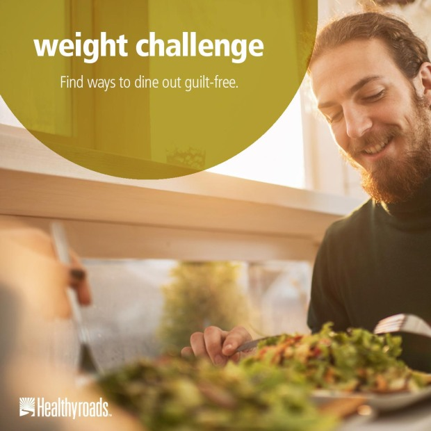 dec24_weight_challenge_hyr