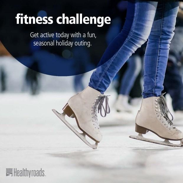 dec26_fitness_challenge_hyr