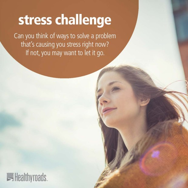 dec28_stress_challenge_hyr