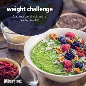 dec29_weight_challenge_hyr