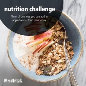 dec2_nutrition_challengehyr
