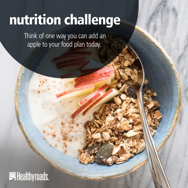 dec2_nutrition_challengehyr